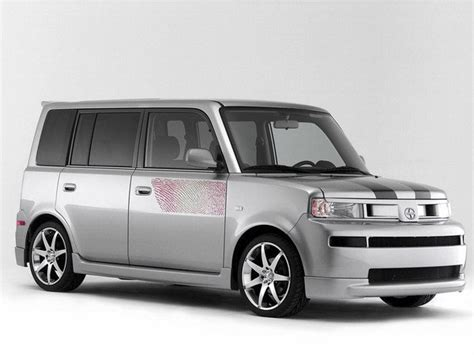 how to work on cars 2004 scion xb free book repair manuals 2004 scion xb series 1 0 car review top speed