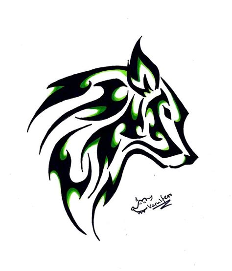 wolf tattoo meaning yahoo the 25 best simple wolf tattoo ideas on pinterest