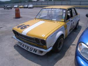 Salvage datsun 510 1969 lebanon tn 37090 usa used cars for sale