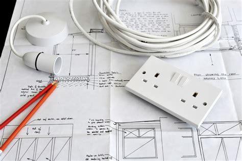 kitchen electrical installation mullan electrical