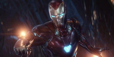 iluminacion navideña madrid 2018 avengers 4 filtran poderosa arma de iron man para