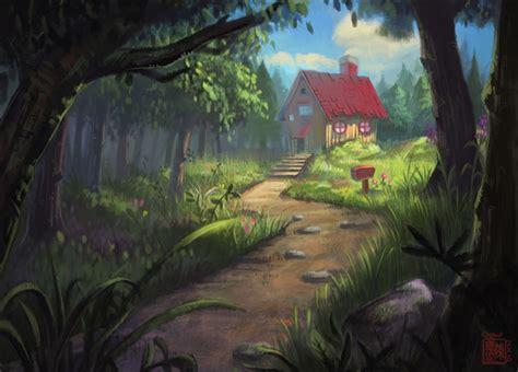fairytale house fairytale house cafleurebon perfume and