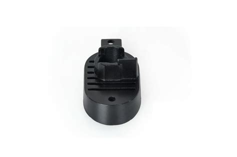 Handgrip Motor grip cover with motor tightener parts and accessories external parts foregrips and