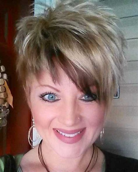 highlights and low lights for a pixie cut 20 long pixie haircuts you should see short hairstyles