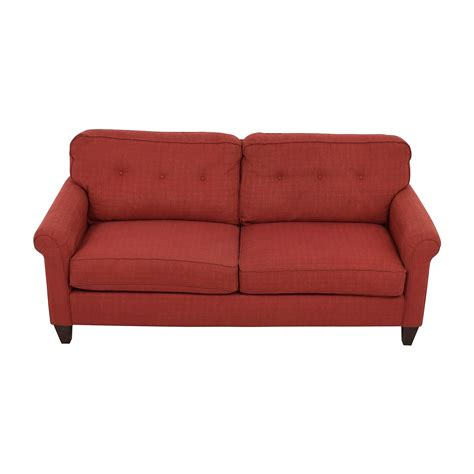 Lazy Boy Laurel Sofa Lazboy Laurel Transitional Sofa J R