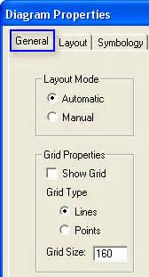 arcgis layout snap changing the layout help arcgis desktop