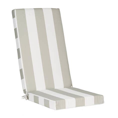 fauteuils jardin coussins couleurs accueil design et