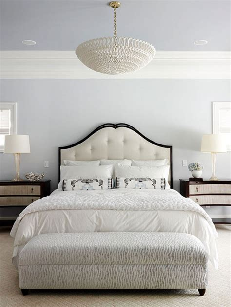 Better Homes And Gardens Bedroom Ideas Bedroom Decorating Ideas What To Hang The Bed