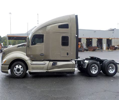 2015 kenworth for sale 2015 kenworth t680 for sale 95117