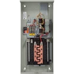 generator circuit breaker wiring diagram wiring diagram