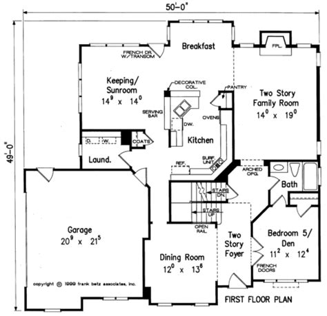 frank betz house plans with basement frank betz house plans with basement sabrina house floor plan frank betz associates