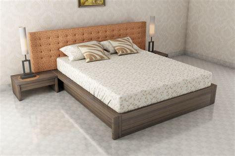 queen cot bed queen cot grandeur furnish
