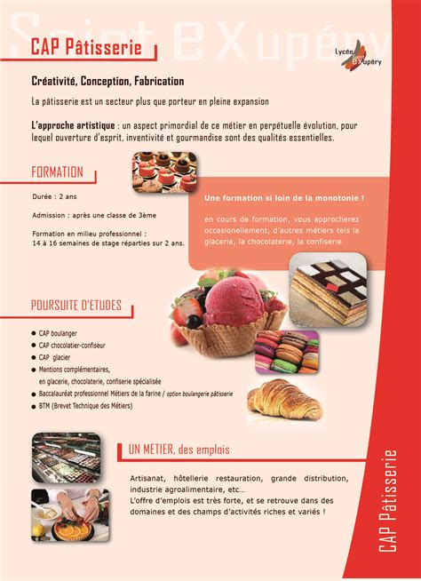 formation cuisine adulte greta formation professionnelle adulte patisserie