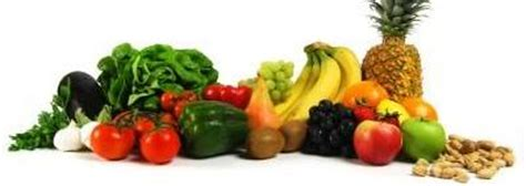 j fruit and veg fruit manufacturers wholesale dried fruit suppliers india