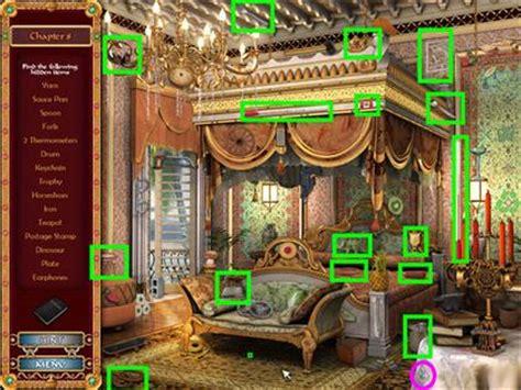 full hidden object games blogspot harlequin presents hidden object of desire walkthrough