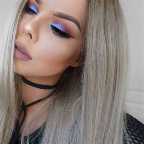 Make Up Cool For School cool makeup ideas for school saubhaya makeup