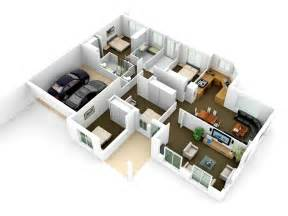 3d Floorplans by 3d Floor Plan Design In India 3d Floor Plans Drafting