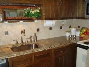 Examples Of Kitchen Backsplashes by Creating An Attractive Backsplash Reliable Remodeler Blog