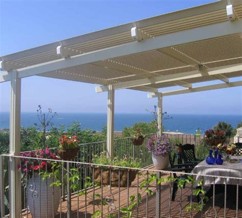 awnings by design awnings by design patio covers retractable awnings
