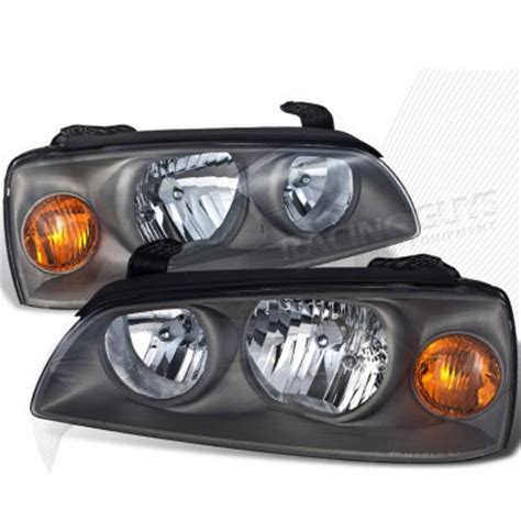 2004 Hyundai Elantra Headlights by 2004 Hyundai Elantra Headlights Html Autos Post