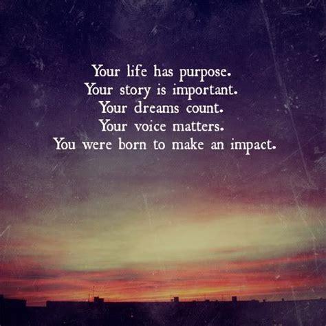 biography purpose christian purpose quotes quotesgram