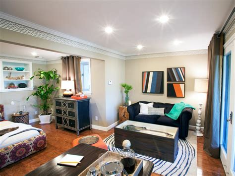 Chief Architect Home Designer Interiors 10 Reviews by 100 50 Three U201c3 U201d Bedroom 100 Three Bedroom