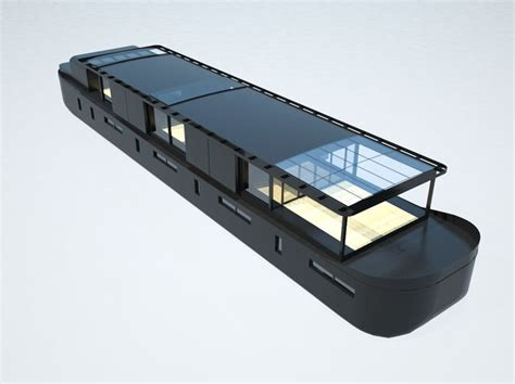 fast houseboat 1000 ideas about pontoon houseboat on pinterest