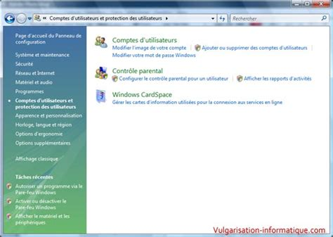 format factory yahoo answers j arrive pas a ouvrir le dossier mes documents yahoo