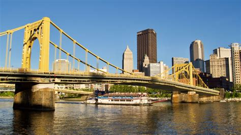 swing city pittsburgh settling the debate is pittsburgh in the midwest