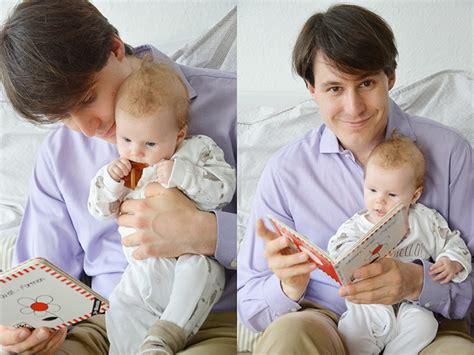 baby schlafen lernen schlafen lernen f 252 r babys tipps und tricks
