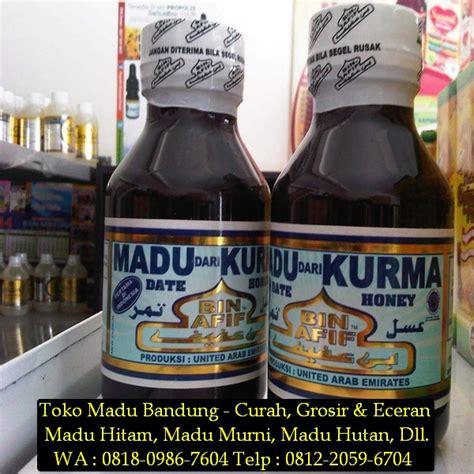 Jual Madu Perhutani by Agen Madu Perhutani Bandung Grosir Madu Bandung