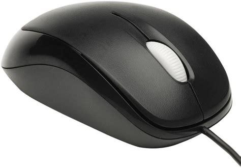 Microsoft Compact Optical Mouse 500 microsoft compact optical mouse 500 u81