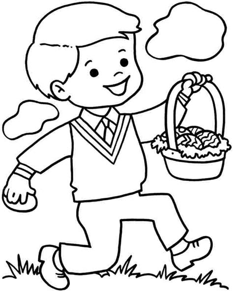 coloring pages fall out boy fall out boy coloring pages