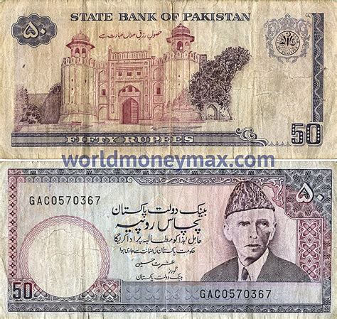 currency converter lahore currency exchange rates in pakistani rupees