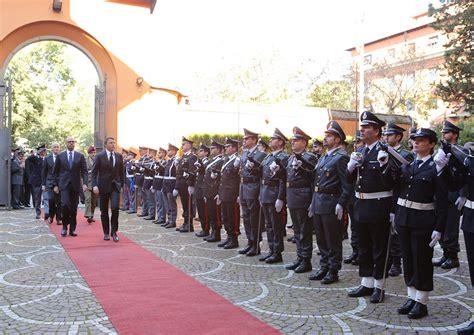 sicurezza interno it alfano 171 la sicurezza 232 la vera priorit 224 di governo