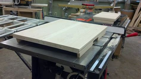 kitchen island cutting board 2018 custom cover cutting board for kitchen island cooktop by glessboards custommade
