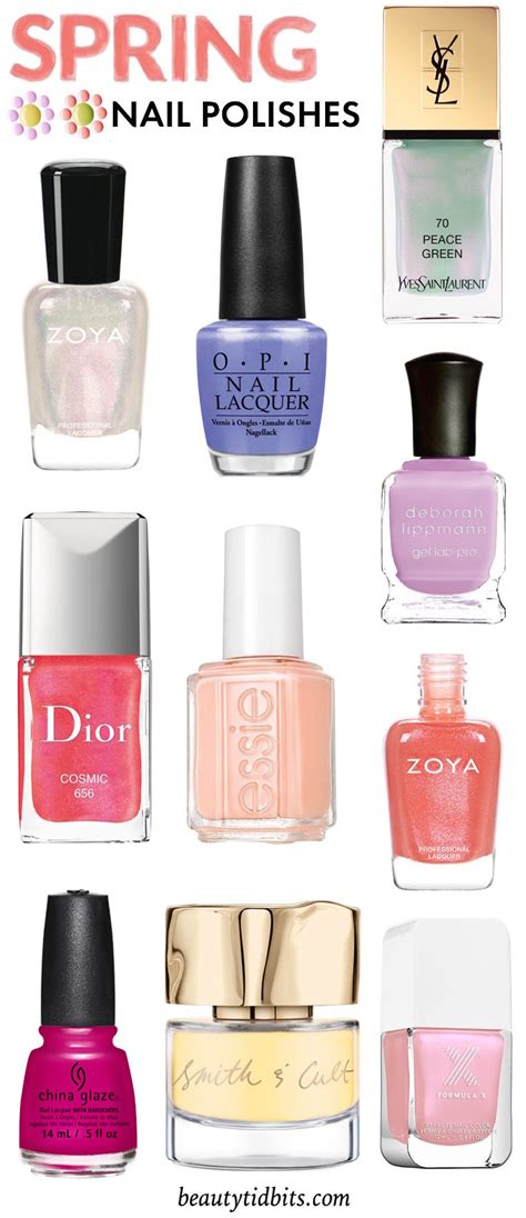 nail polish for older women best nail polish colors for older women top spring nail