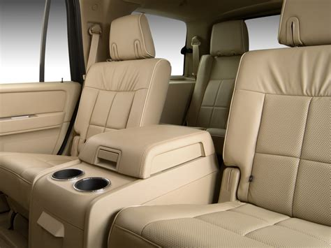 on board diagnostic system 2007 lincoln navigator interior lighting 2008 lincoln navigator rear seats interior photo automotive com