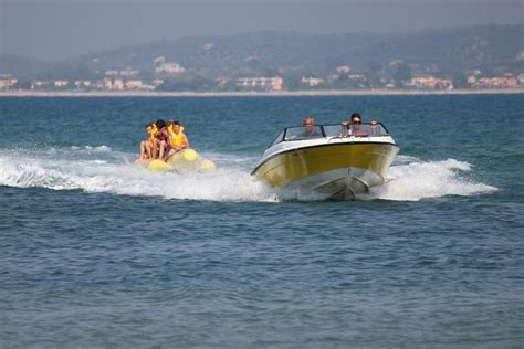 speed boat on water free photo speed boat sea holiday free image on
