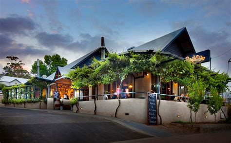 swings and roundabouts winery swings roundabouts live music your margaret river region