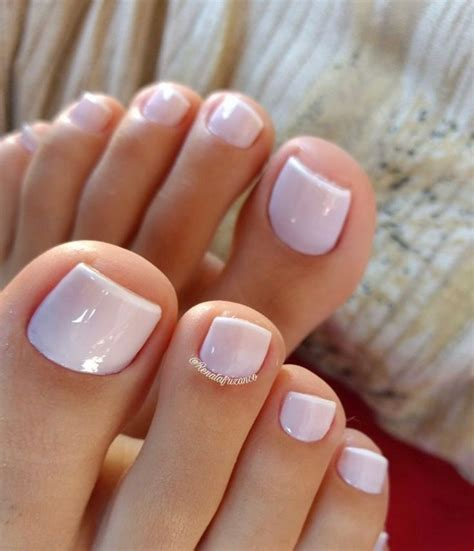 8 Pretty Manicure And Pedicure by 1310 Best Talons And Toes Images On Nail