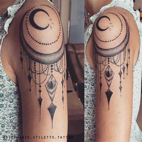 henna tattoo ipswich qld 25 best shoulder tattoo ideas on pinterest mandala