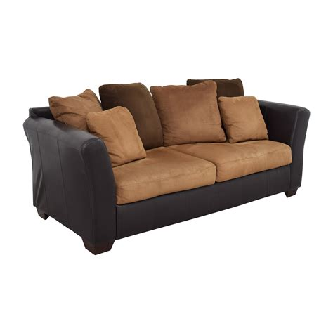 sofa with throw pillows 43 furniture furniture sofa with