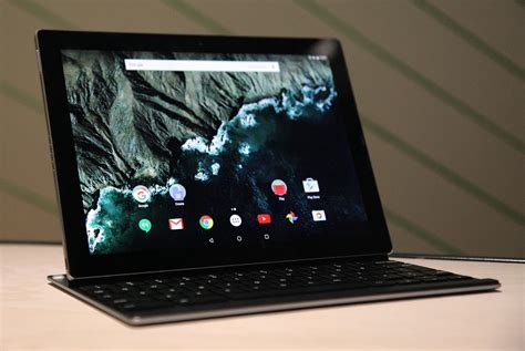 Tablet Pixel C battle of tablets apple pro vs microsoft surface pro