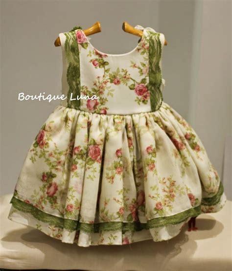 Dcc Dress Kathy Baju Kembar boutique la marquesita real verano 2015 peques de verano verano ps and