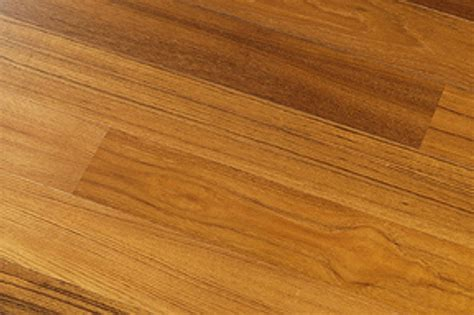 parquet flooring indonesia 28 lantai kayu solid lantai kayu solid parquet flooring kio 100