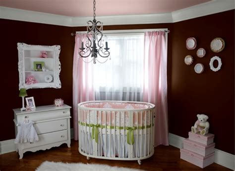 baby girl bedroom ideas decorating home design interior decor home furniture