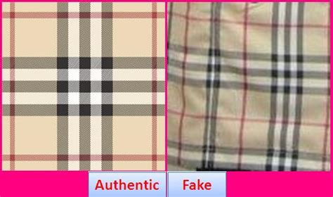 Burberry Coat Serial Number how to spot a burberry coat