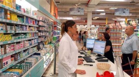 elenco farmaci da banco quot vieni in farmacia e dona un farmaco a chi ha bisogno