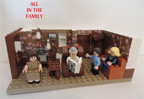 lego ideas product ideas    family